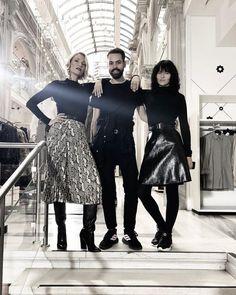 Blog, Style, Fashion, Swag, Moda, Fashion Styles, Blogging, Fashion Illustrations, Outfits