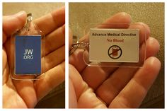 Llavero. Key chain Pioneer School Gifts, Pioneer Gifts, Caleb Et Sophia, Family Worship Night, Jw Convention, Jw Pioneer, Jw Gifts, Jehovah's Witnesses, Craft Items