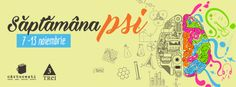 Saptamana PSI 2016 la Iasi Parenting, Games, Childcare, Gaming, Toys, Raising Kids, Parents, Natural Parenting