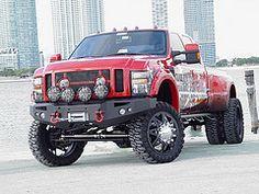 91 Best American Force Wheels Images Autos Diesel Trucks Alloy Wheel