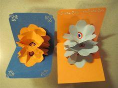 אגרת ברכה לראש השנה שיכולה להוות קישוט לסוכה - גם לנשמה רצון משל עצמה - תפוז בלוגים