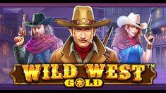 Coin Master Hack, Slot Online, Live Casino, Casino Bonus, Lets Celebrate, Slot Machine, Wild West, Spinning, Coins