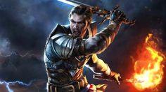 #BlooDGameS : Risen 3 chega em agosto para consoles e PC