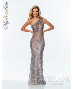 Terani Couture 151E0292