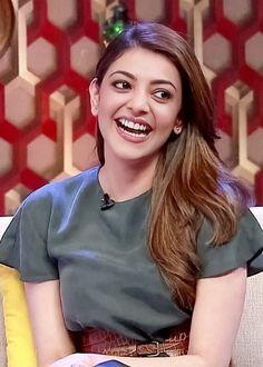 Beautiful Heroine, Beautiful Girl Image, Beautiful Women, Most Beautiful Indian Actress, Beautiful Actresses, Without Dress, Indian Celebrities, Bollywood Stars, Hot Dress