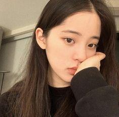 Ulzzang Korea, Ulzzang Girl, Korean Best Friends, Girl Korea, Girl Artist, Bo Gum, Grunge Girl, Krystal, Character Inspiration