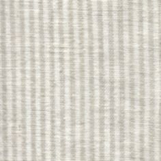 HomeFabrics & Rugs | Category | Cotton | BALDWIN PINSTRIPE PORCELAIN (162821)