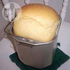 Yeasted Corn Bread @ allrecipes.co.uk