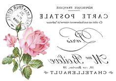 En mal estado-francés-Roses-imprimir-caballete-Diana-Dreams-sm-2-Gráficos-Hada