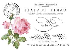 Shabby-French-Roses-Printable-Easel-Diana-Dreams-sm-2-Graphics-Fairy.jpg 792×560 pixeles