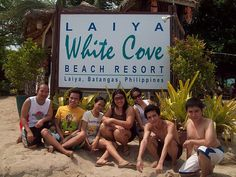 Laiya is one of Manila's closest beach. Just hop on a bus from any major terminals in the metro, and then within 3to 4hours, you will find yourself photo bombing the picture-perfect ivory strip of Batangas province. Laiya is also close the Batangas' tastiest lomihan and gotohan, so don't forget to drop by during your […] The post How to Commute and Where to Stay in Laiya, Batangas: A Travel Guide appeared first on Freedom Wall. Us Travel, Time Travel, Travel Guide, Beach Resorts, Hotels And Resorts, Freedom Wall, Building Sand, Jeepney, Batangas