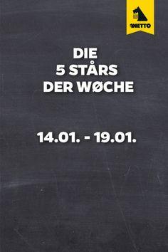 Netto Deutschland Nettodeutschland Auf Pinterest