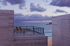 Hinsetzen. Durchatmen. Genießen.  Hotel Martinhal Beach Resort in Portugal http://www.lastminute.de/reisen/6521-86997-hotel-martinhal-beach-resort-sagres/
