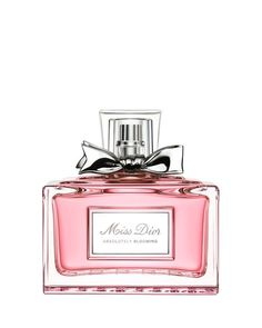 Dior Miss Dior Absolutely Blooming Eau de Parfum 3.4 oz.
