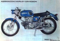 Aermacchi-1971-Harley-Davidson-350-TV.jpg