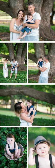Outdoor family photographs Perth by Lindi-Mari Photography for Maternity and Newborn Photography Perth
