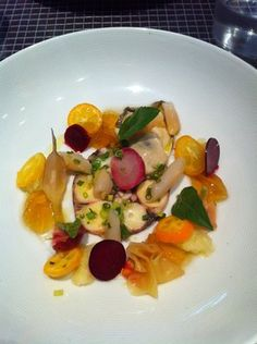 kgb kitchen galerie bis paris places meals pinterest yummy