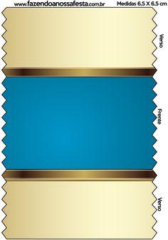 balapersonalizada2.jpg (1300×1864)