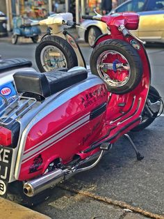 #stunning #saturday #scooters #scooter #photos #shiny #rally #wight #about #more #part #read #isle #all #sunIsle of Wight 2018 : Part 2 (Saturday) Shiny scooters in the sun at the 2018 Isle of Wight scooter rally. Read all about it and see more stunning scooter photos!Shiny scooters in the sun at the 2018 Isle of Wight scooter rally. Read all about it and see more stunning scooter photos!