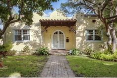 Check out our awesome listing on Airbnb: Casa Paradiso Vacation Home in West Palm Beach
