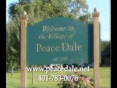 peace dale online dating Online dating 101: step one, create your free matchcom peace dale personal profile with your best photo step two, watch your peace dale dating choices line up step three, choose the date of your dreams.