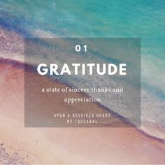 Gratitude: a state of sincere thanks and appreciation. Upon A Received Heart by TOCCABAL Inspirational Books, Gratitude, Appreciation, Encouragement, Thankful, Wisdom, Heart, Quotes, Quotations