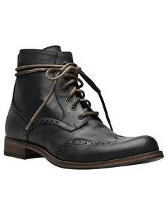 http://www.farfetch.com/shopping/men/sand-bohemia-boot-item-10252542.aspx?storeid=9068