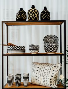 Onlineshop - Where bohemian style is at home Easter Brunch, Bohemian Style, Shelves, Style Inspiration, Concept, Furniture, Collection, Store, Home Decor
