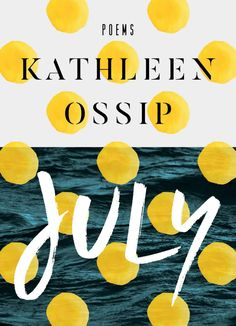 Book Covers of Note, June 2021 | The Casual Optimist