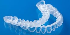 Your Plymouth Dentist in Plymouth, MI offers the best in local family and cosmetic dentistry services suited to your specific needs. Braces Smile, Teeth Braces, Dental Braces, Dental Implants, Braces Cost, Invisible Braces, Clear Aligners, Dentist In, Teeth Whitening