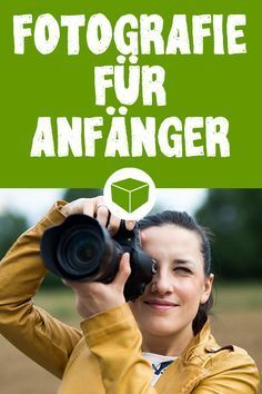 Photographing for Beginners - Samantha Fashion Fotografieren für Anfänger – Samantha Fashion Life Taking pictures for beginners – The most important tips on photography, shutter speed, aperture and ISO for beginners can be found at a glance: – photos - Exposure Photography, Types Of Photography, Photography Lessons, Photography Courses, Photography For Beginners, Vintage Photography, Digital Photography, Nature Photography, Learn Photography
