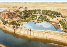 Fantasy City, Fantasy Castle, Fantasy Places, Fantasy Map, Fantasy Artwork, Fantasy World, Historical Architecture, Ancient Architecture, Turm Von Babylon