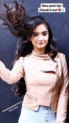 Stylish Girls Photos, Stylish Girl Pic, Girl Photos, Ram Photos, Cute Little Girl Dresses, Cute Girl Photo, Cute Girls, Teen Celebrities, Indian Celebrities