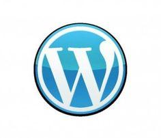 5 Wordpress plugins die je wilt gebruiken