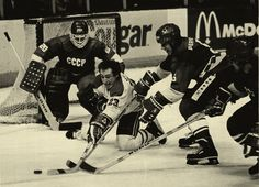 "Сборная СССР - ""Монреаль Канадиенс"" 5:0 01.01.1983 #hockey #хоккей Canada Hockey, Hockey World, Posts, Play, Memes, Vintage, Facts, Hockey Pictures, Ice Hockey"