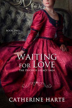 Premade Ebook Covers - Romance, Historical Romance, Regency Romance