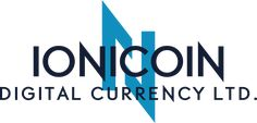 Ionicoin Digital Currency LTD (https://www.ionicoin.com) is a global trading platform for companies trading bitcoin. We are an innovative and practical trading platform. The company was founded in United Kingdom but quickly started taking members from all over the world. We aim to satisfy our investors financial need and help them grow them business. Anyone who has an internet connection has the ability to use the Ionicoin Digital Currency platform. All the mechanics of a Ionicoin…
