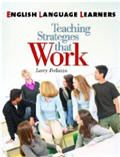 English Language Learners: Teaching Strategies that Work (Paperback)