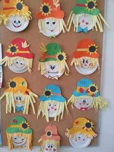 Fall Arts And Crafts, Autumn Crafts, Holiday Crafts, Thanksgiving Crafts For Kids, Winter Crafts For Kids, Art For Kids, Preschool Crafts, Fun Crafts, Paper Crafts