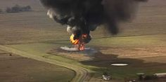 milford-explosion A massive explosion of a 10-inch Chevron natural gas pipeline near a drilling rig in Milford, Texas, led the company to ask law enforcement to evacuate the entire town on Thursday. Milford, in rural Ellis County, is about halfway between Dallas and Waco. The cause is still unknown, and the fire is expected to rage for another day.