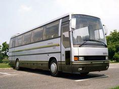 Ikarus 365 K1 Prototype Bus Driver, Busses, Commercial Vehicle, Public Transport, Coaches, Techno, Transportation, Nostalgia, Trucks