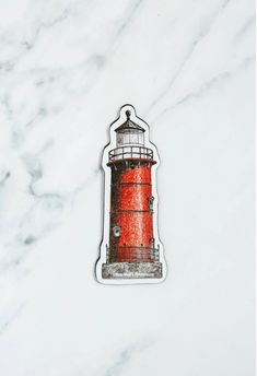 With screen magnets in place, it visually lets you, your guests and even your pets know the screen is closed.#windowfilmworld #windowfilm #screendoorsavermagnet #homedecor Little Red Lighthouse, Film World, Screen Material, Window Film, Your Pet, Print Design, Magnets, Doors, Pets