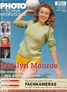 mag_2003_photo_technik_international