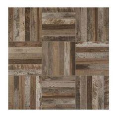 Porcelain floor, Wall tiles and Porcelain on Pinterest