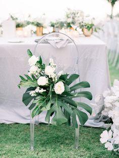 Lush Cliffside Bali Wedding at Tirtha Uluwatu Bali Wedding, Mod Wedding, Wedding Bells, Floral Wedding, Wedding Events, Destination Wedding, Wedding Flowers, Wedding Planning, Dream Wedding