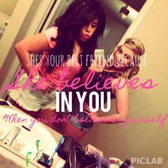 Best Friends Forever Quotes   Quote Addicts