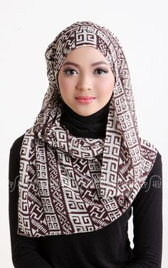 Ethnic II