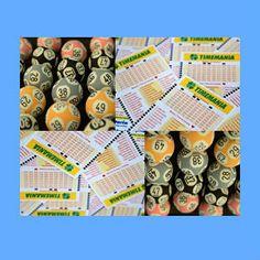 #Timemania 963 e Dupla Sena 1577: sorteio em 03/12 - RedeNoticia: Portal Bragança Notícias Timemania 963 e Dupla Sena 1577: sorteio em…