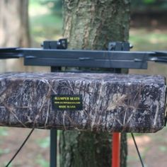17 Best Treestand Mods Images Tree Stand Accessories