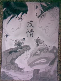 naruto_vs__sasuke_by_xxlucianoxx-d46zmj3.jpg (Imagen JPEG, 900 × 1200 píxeles) - Escalado (76 %)